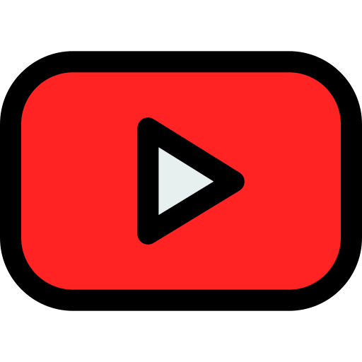 We offer expertise in Youtube Paid Advertising